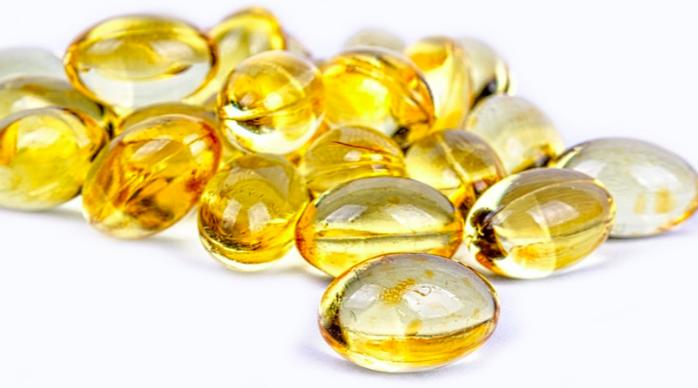 yellow-vitamins